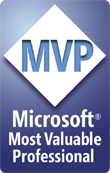 MSMVPロゴ